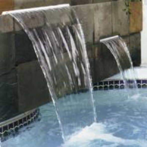 The Pool Centre Pool Products And Supplies Brookvale Northern Beaches Sydney